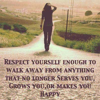 nice-respect-quotes-pictures-2-62fa5e81