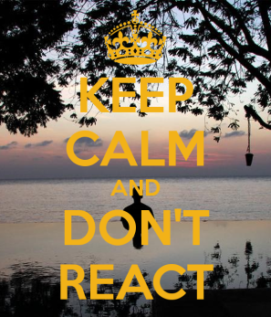 keep-calm-and-don-t-react-14