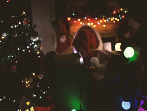 sad-christmas-two-FI-720x547